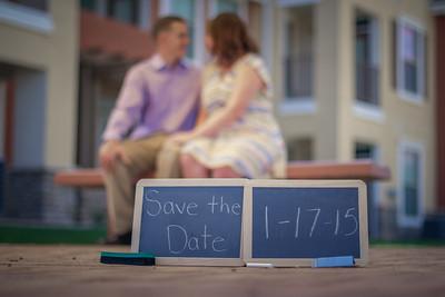 04-20-14 Melinda Pospichal Engagement 008