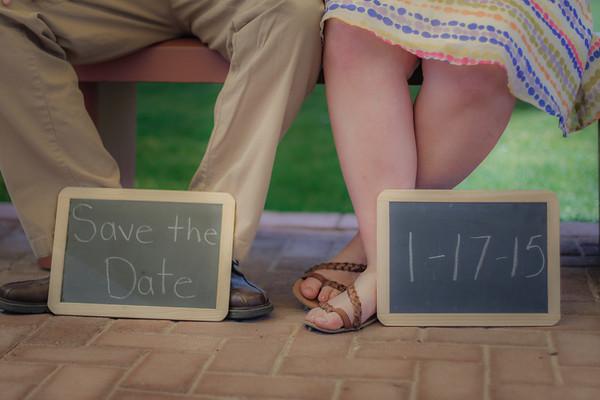 04-20-14 Melinda Pospichal Engagement 009