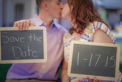 04-20-14 Melinda Pospichal Engagement 014