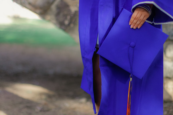 04-23-14 Archuleta Graduation 020