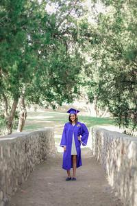 04-23-14 Archuleta Graduation 015