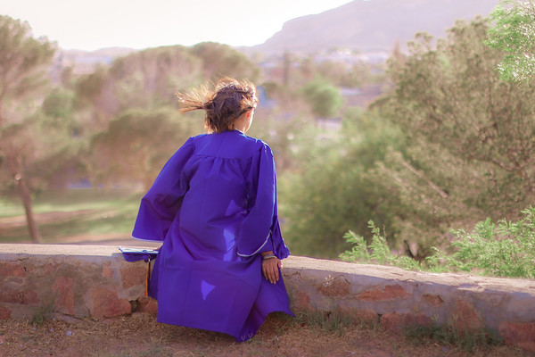 04-23-14 Archuleta Graduation 023