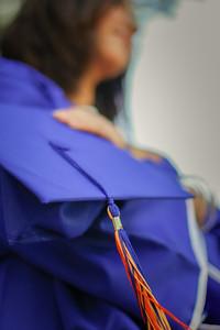 04-23-14 Archuleta Graduation 021