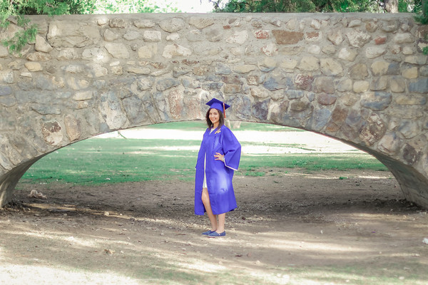 04-23-14 Archuleta Graduation 019
