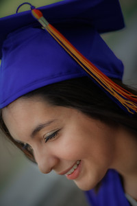 04-23-14 Archuleta Graduation 018