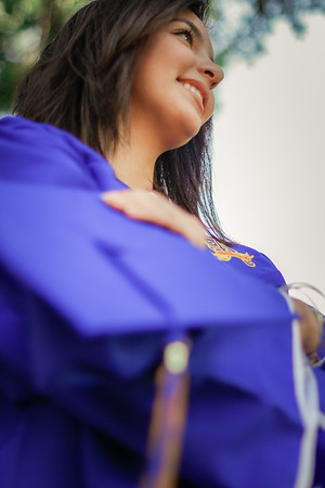 04-23-14 Archuleta Graduation 022