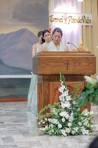 Ceremony 043