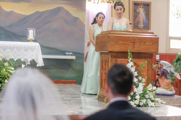 Ceremony 038