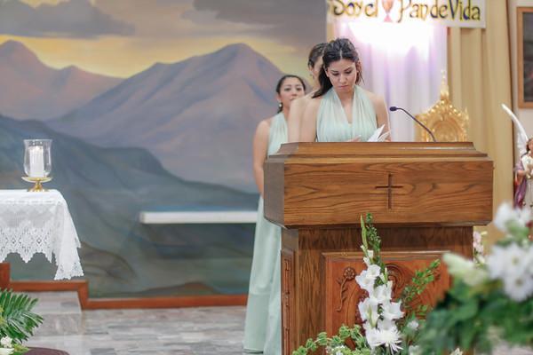 Ceremony 044