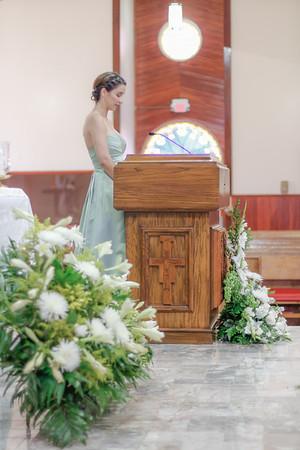 Ceremony 039