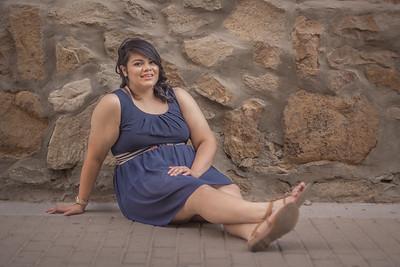 05-10-14 Cordova Portraits 020