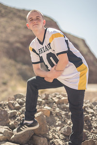 05-10-14 Young Portraits 007