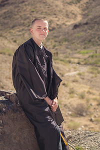 05-10-14 Young Portraits 015