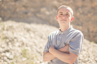05-10-14 Young Portraits 001
