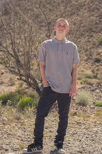 05-10-14 Young Portraits 021