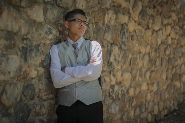 05-23-14 Cortez Portraits 015