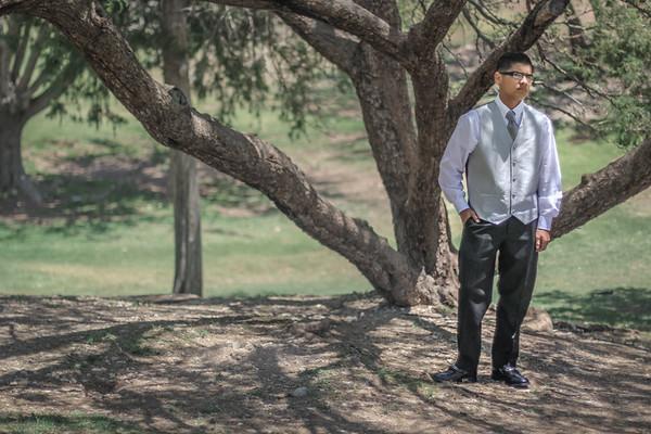 05-23-14 Cortez Portraits 021