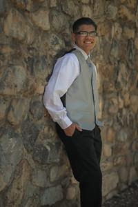 05-23-14 Cortez Portraits 010