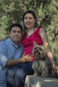 05-26-14 Rodriguez Portraits 011