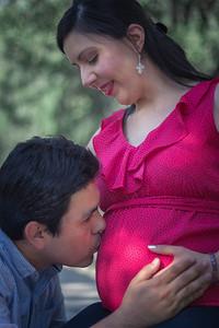 05-26-14 Rodriguez Portraits 015