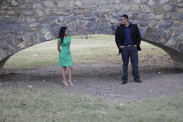 anchondo engagement (11)