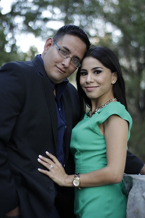 anchondo engagement (5)