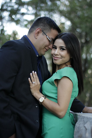 anchondo engagement (4)