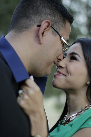 anchondo engagement (6)