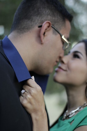 anchondo engagement (7)