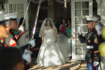 Ceremony 012
