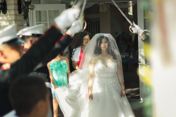 Ceremony 013