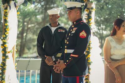 Ceremony 004