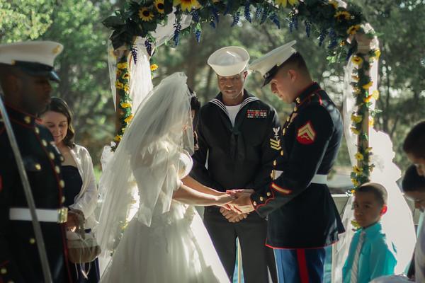 Ceremony 015