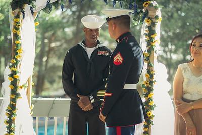 Ceremony 003