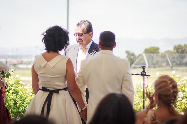 ceremony 024