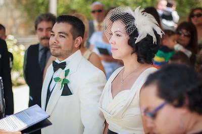 ceremony 020