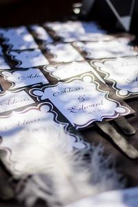 ceremony 001