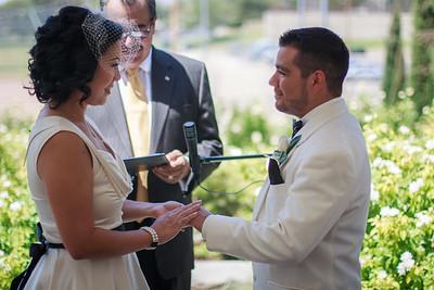 ceremony 036