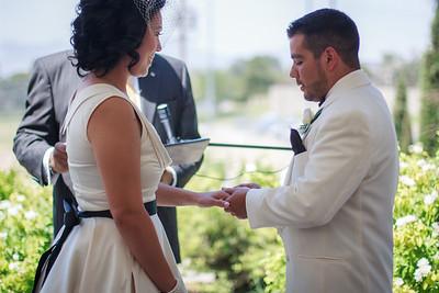ceremony 033