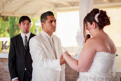 ceremony 023