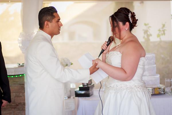 ceremony 021