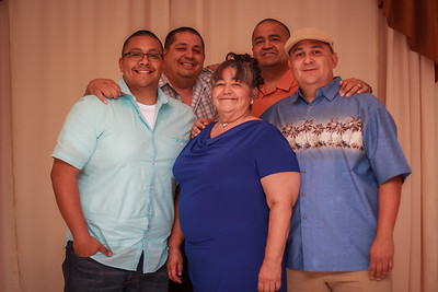 06-20-14 Party 008