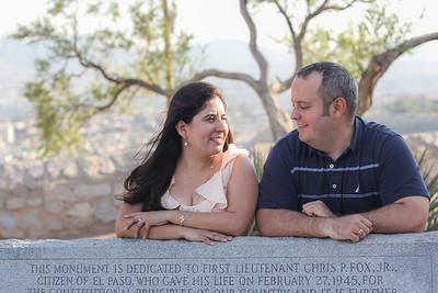 07-02-14 Engagement 020