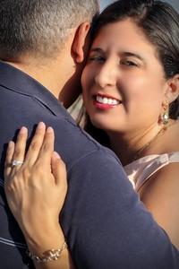 07-02-14 Engagement 010