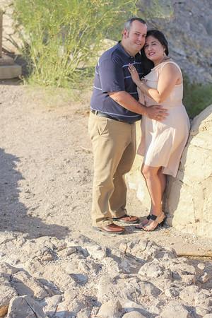 07-02-14 Engagement 007