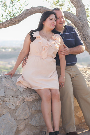 07-02-14 Engagement 013