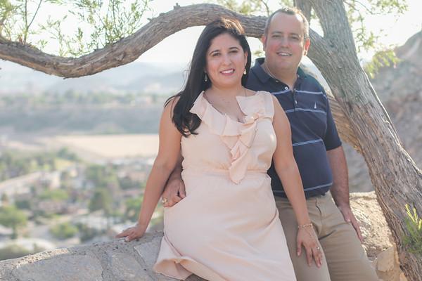 07-02-14 Engagement 011