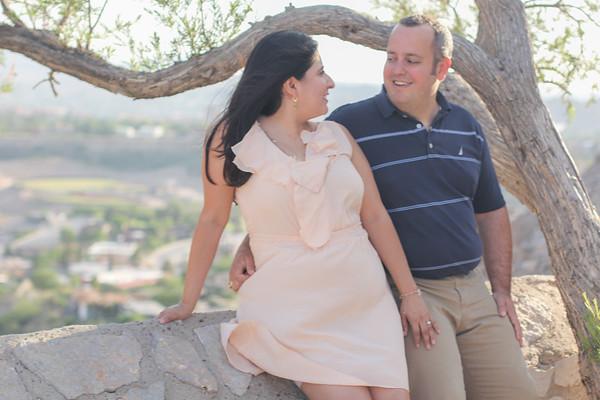 07-02-14 Engagement 012