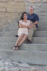 07-02-14 Engagement 022