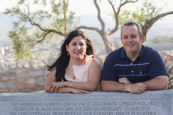 07-02-14 Engagement 019